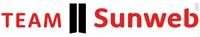 IZI BodyCooling.com sports reference: Team Sunweb